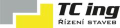 TC ing s.r.o. řízení staveb